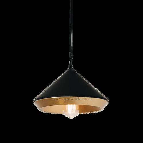 โคมไฟลอฟท์เเละวินเทจ, โคมไฟห้อย, โคมไฟเพดาน, โคมไฟ, โคมไฟโมเดิร์น , โคมไฟกิ่ง, โคมไฟตกแต่ง, Q332, Lamp, Pendant lamp