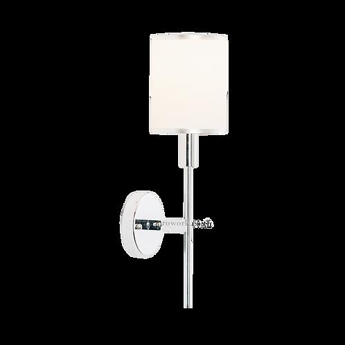 โคมไฟผนัง, โคมไฟ, โคมไฟโมเดิร์น , Luxury, โคมไฟกิ่ง, โคมไฟตกแต่ง, Wall lamp B186, Lamp, light