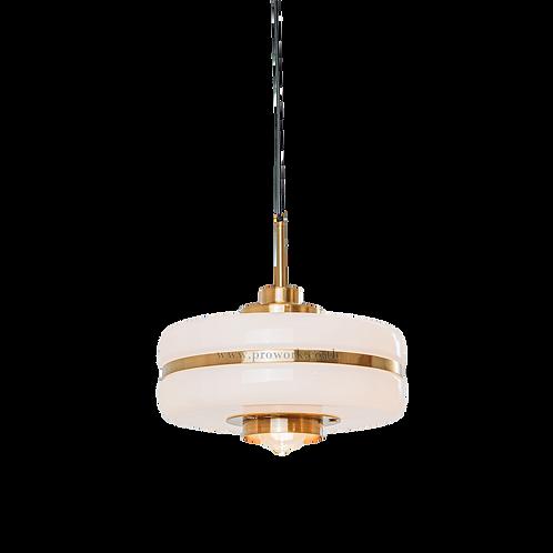 โคมไฟห้อย, โคมไฟเพดาน, โคมไฟ, โคมไฟโมเดิร์น , โคมไฟกิ่ง, โคมไฟตกแต่ง, Chandelier Q351, Lamp, Pendant lamp