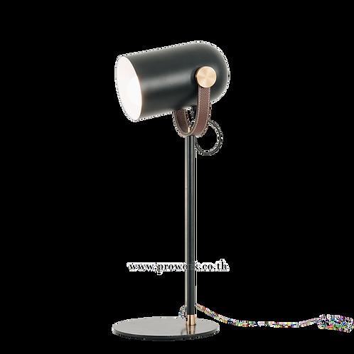 โคมไฟตั้งโต๊ะ, โคมไฟสวยงาม , โคมไฟ, โคมไฟโมเดิร์น , โคมอ่านหนังสือ , โคมไฟตกแต่ง, Table Lamp XX32, Lamp, Table Lamp