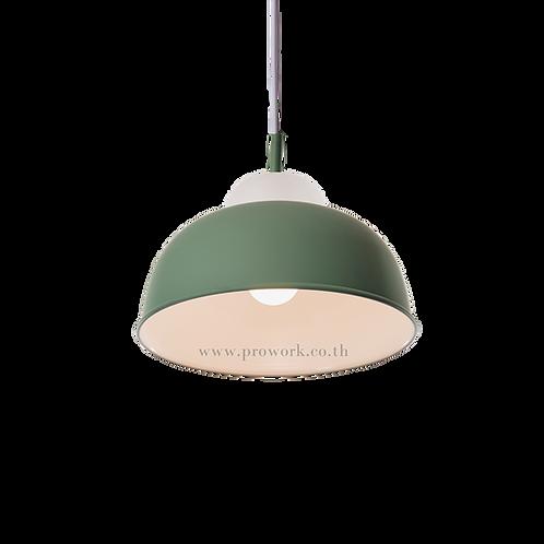 โคมไฟลอฟท์เเละวินเทจ, โคมไฟห้อย, โคมไฟเพดาน, โคมไฟ, โคมไฟโมเดิร์น , โคมไฟกิ่ง, โคมไฟตกแต่ง, Loft Q314, Lamp, Pendant lamp