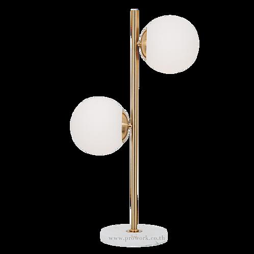 โคมไฟตั้งโต๊ะ, โคมไฟสวยงาม , โคมไฟ, โคมไฟโมเดิร์น , โคมอ่านหนังสือ , โคมไฟตกแต่ง, Table Lamp XX54, Lamp, Table Lamp