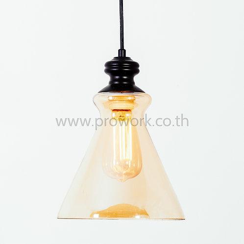 โคมไฟลอฟท์เเละวินเทจ, โคมไฟห้อย, โคมไฟเพดาน, โคมไฟ, โคมไฟโมเดิร์น , โคมไฟกิ่ง, โคมไฟตกแต่ง, Loft Q170, Lamp, Pendant lamp