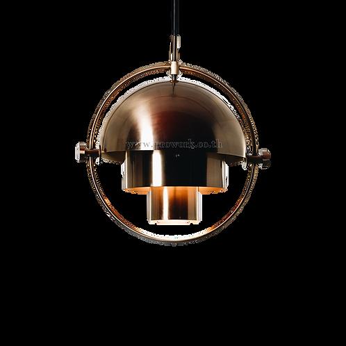 โคมไฟลอฟท์เเละวินเทจ, โคมไฟห้อย, โคมไฟเพดาน, โคมไฟ, โคมไฟโมเดิร์น , โคมไฟกิ่ง, โคมไฟตกแต่ง, Loft P90, Lamp, Pendant lamp