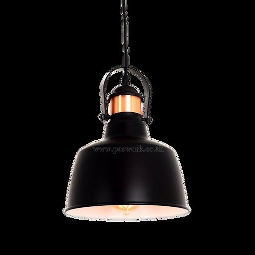 โคมไฟลอฟท์เเละวินเทจ, โคมไฟห้อย, โคมไฟเพดาน, โคมไฟ, โคมไฟโมเดิร์น , โคมไฟกิ่ง, โคมไฟตกแต่ง, Loft Q304, Lamp, Pendant lamp