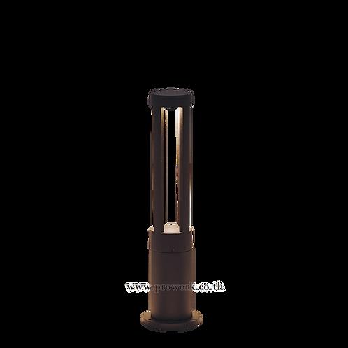 โคมไฟสนาม , โคมไฟภายนอก , Pole lamp ,Floor LampXX22 Garden lamp , โคมไฟ led