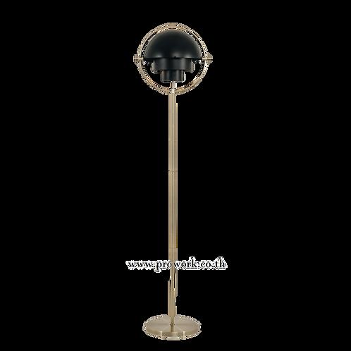 โคมไฟตั้งพื้น, โคมไฟสวยงาม , โคมไฟ, โคมไฟโมเดิร์น , โคมอ่านหนังสือ , โคมไฟตกแต่ง, Table Lamp XX30, Lamp, Table Lamp