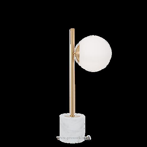 โคมไฟตั้งโต๊ะ, โคมไฟสวยงาม , โคมไฟ, โคมไฟโมเดิร์น , โคมอ่านหนังสือ , โคมไฟตกแต่ง, Table Lamp XX55, Lamp, Table Lamp