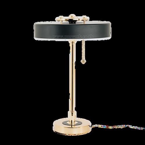 โคมไฟตั้งโต๊ะ, โคมไฟสวยงาม , โคมไฟ, โคมไฟโมเดิร์น , โคมอ่านหนังสือ , โคมไฟตกแต่ง, Table Lamp XX25, Lamp, Table Lamp