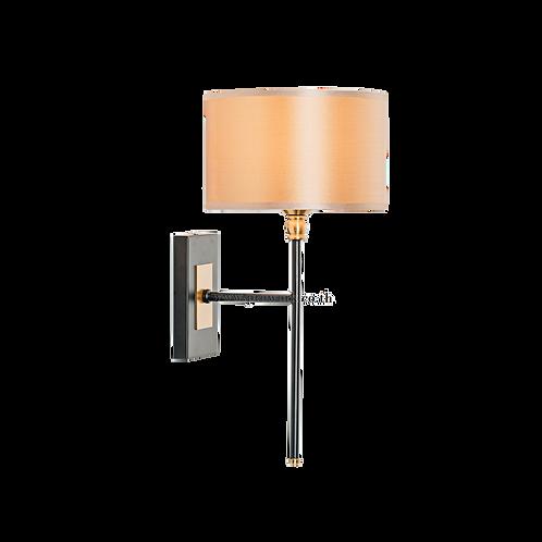 โคมไฟผนัง, โคมไฟ, โคมไฟโมเดิร์น , Luxury, โคมไฟกิ่ง, โคมไฟตกแต่ง, Wall lamp B188, Lamp, light