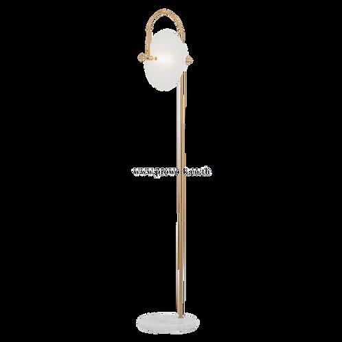 โคมไฟตั้งพื้น, โคมไฟสวยงาม , โคมไฟ, โคมไฟโมเดิร์น , โคมอ่านหนังสือ , โคมไฟตกแต่ง, Table Lamp XX56, Lamp, Table Lamp