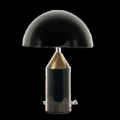 โคมไฟตั้งโต๊ะ, โคมไฟสวยงาม , โคมไฟ, โคมไฟโมเดิร์น , โคมอ่านหนังสือ , โคมไฟตกแต่ง, Table Lamp XX50, Lamp, Table Lamp