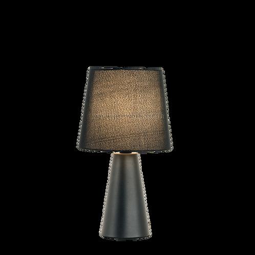 โคมไฟตั้งโต๊ะ, โคมไฟสวยงาม , โคมไฟ, โคมไฟโมเดิร์น , โคมอ่านหนังสือ , โคมไฟตกแต่ง, Table Lamp XX37, Lamp, Table Lamp