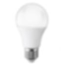 อุปกรณ์ไฟฟ้า ราคาถูก หลอดไฟ หลอดแอลอีดี LED Light blub  Prowork โปรเวิร์ค phillip toshiba Luminar ลูมิน่า ฟิลลิป โตชิบ้า โมเดิร์น modern design ราคาถูก โคมไฟ Loft โคมไฟวินเทจ หลอดไฟวินเทจ LED อุปกรณ์ไฟฟ้า โคมไฟฟ้า โคมฝาชี โคมไฟสวย หลอดไฟเอดิสัน โคมไฟ vintage ขายโคมไฟวินเทจ โคมไฟลอฟท์ โคมไฟแนว loft โคมไฟ industrial design หลอดไฟ LED โคมไฟ LED หลอดไฟสวย โคมไฟสวย โคมร้านกาแฟ โคม industrial loft โคมไฟสถาปนิก สายไฟฟ้า เบรกเกอร์ ท่อร้อยสายไฟ สวิทช์ ปลั๊ก โคมไฟ modern โมเดิร์น โคมไฟสวยงาม