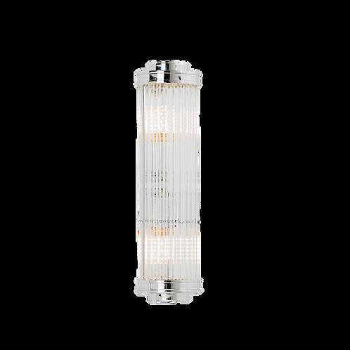 โคมไฟผนัง, โคมไฟ, โคมไฟโมเดิร์น , โคมไฟกิ่ง, โคมไฟตกแต่ง, Wall lamp B205, Lamp, light