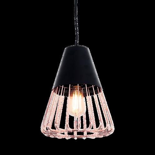 โคมไฟลอฟท์เเละวินเทจ, โคมไฟห้อย, โคมไฟเพดาน, โคมไฟ, โคมไฟโมเดิร์น , โคมไฟกิ่ง, โคมไฟตกแต่ง, Loft Q294, Lamp, Pendant lamp