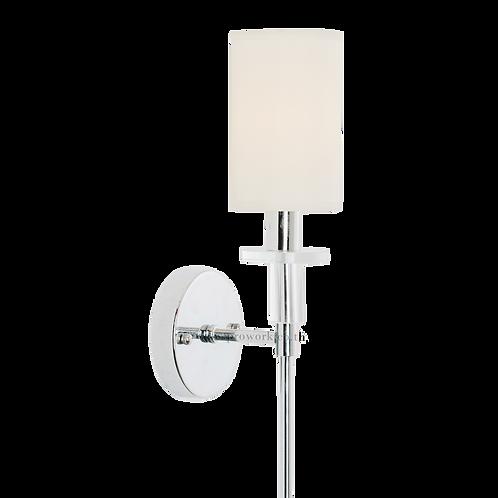 โคมไฟผนัง, โคมไฟ, โคมไฟโมเดิร์น , Luxury, โคมไฟกิ่ง, โคมไฟตกแต่ง, Wall lamp B187, Lamp, light