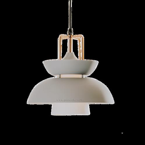 โคมไฟโมเดิร์น, โคมไฟห้อย, โคมไฟห้องครัว , โคมไฟเพดาน, โคมไฟ , โคมไฟกิ่ง, โคมไฟตกแต่ง, Pendant lamp Q368, Lamp