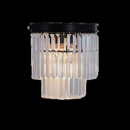 โคมไฟผนัง, โคมไฟ, โคมไฟลอฟท์, โคมไฟโมเดิร์น , โคมไฟกิ่ง, โคมไฟตกแต่ง, Wall lamp B170, Lamp, light