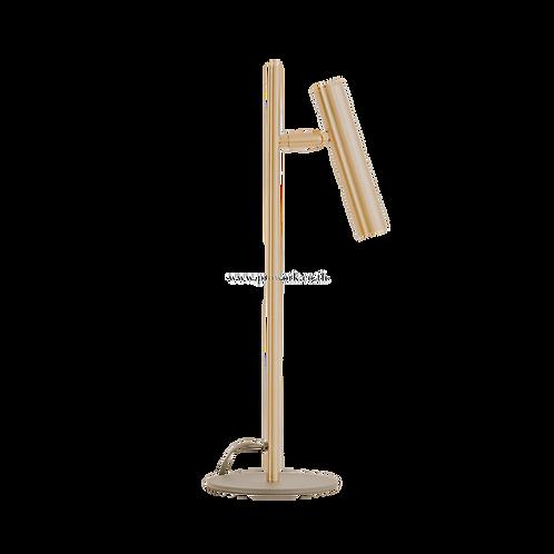 โคมไฟตั้งโต๊ะ, โคมไฟสวยงาม , โคมไฟ, โคมไฟโมเดิร์น , โคมอ่านหนังสือ , โคมไฟตกแต่ง, Table Lamp XX63, Lamp, Table Lamp