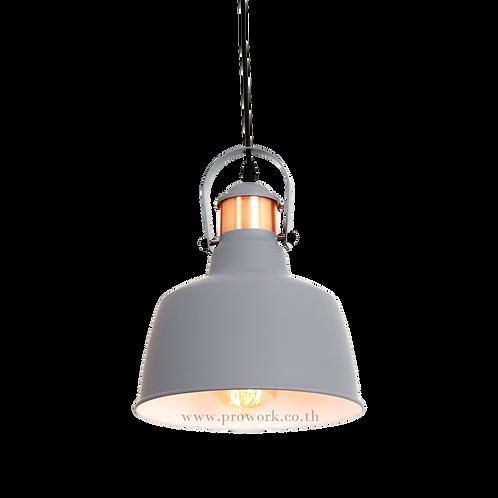 โคมไฟลอฟท์เเละวินเทจ, โคมไฟห้อย, โคมไฟเพดาน, โคมไฟ, โคมไฟโมเดิร์น , โคมไฟกิ่ง, โคมไฟตกแต่ง, Loft Q306, Lamp, Pendant lamp