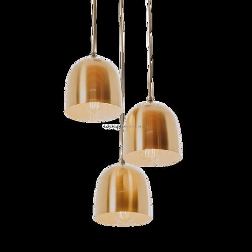 โคมไฟโมเดิร์น , โคมไฟห้อย, โคมไฟเพดาน, โคมไฟ, โคมไฟโมเดิร์น Q364 , โคมไฟกิ่ง, โคมไฟตกแต่ง, Loft , Lamp, Pendant lamp
