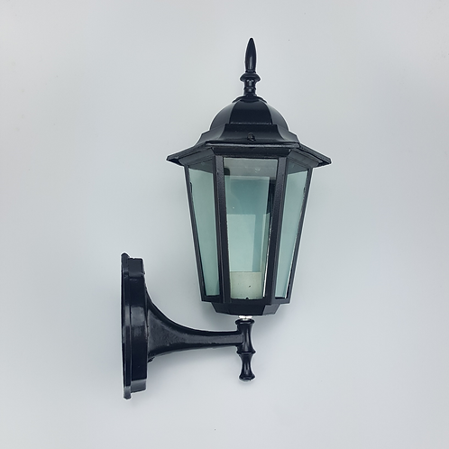 โคมไฟผนัง, โคมไฟ, โคมไฟโมเดิร์น , โคมไฟกิ่ง, โคมไฟตกแต่ง, Wall lamp A32, Lamp, light