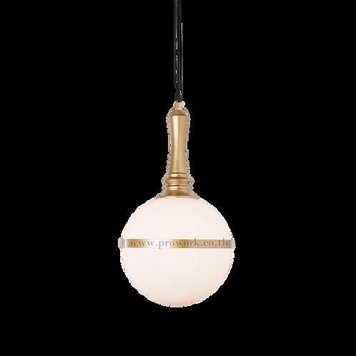โคมไฟ Luxury, โคมไฟห้อย, โคมไฟเพดาน, โคมไฟ, โคมไฟโมเดิร์น , โคมไฟกิ่ง, โคมไฟตกแต่ง, Chandelier Q340, Lamp, Pendant lamp