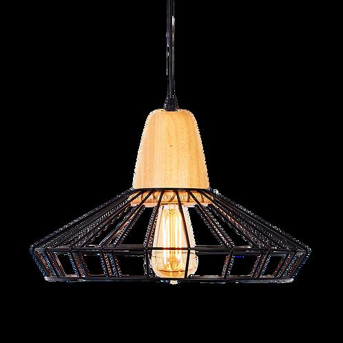 โคมไฟลอฟท์เเละวินเทจ, โคมไฟห้อย, โคมไฟเพดาน, โคมไฟ, โคมไฟโมเดิร์น , โคมไฟกิ่ง, โคมไฟตกแต่ง, Loft P226, Lamp, Pendant lamp