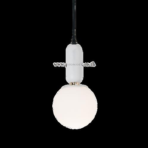 โคมไฟ Luxury, โคมไฟ , โคมไฟแต่งบ้าน, โคมไฟแต่งร้าน, โคมไฟแต่งห้อง, โคมไฟเพดาน, โคมไฟหรู, โคมไฟสวย, โคมไฟ Luxury Q343 , lamp