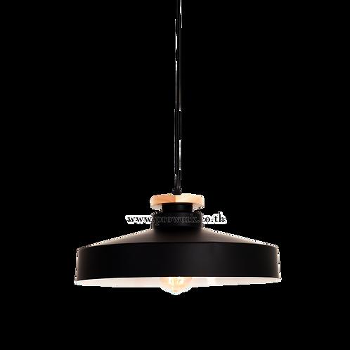 โคมไฟลอฟท์เเละวินเทจ, โคมไฟห้อย, โคมไฟเพดาน, โคมไฟ, โคมไฟโมเดิร์น , โคมไฟกิ่ง, โคมไฟตกแต่ง, Loft Q303, Lamp, Pendant lamp