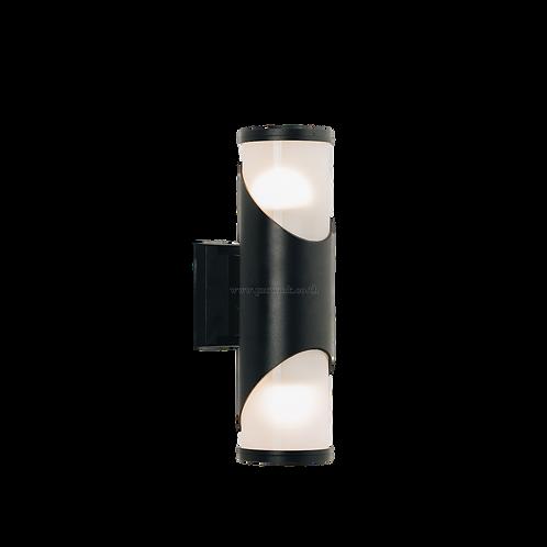 โคมไฟผนัง, โคมไฟ, โคมไฟโมเดิร์น , โคมไฟกิ่ง, โคมไฟตกแต่ง, Wall lamp A183, Lamp, light