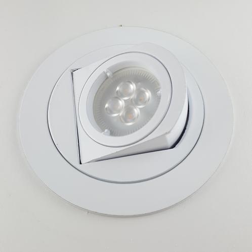 โคมไฟดาวไลท์ , ดาวไลท์ฝังฝ้า , โคมไฟ, โคมไฟโมเดิร์น, โคมไฟตกแต่ง, downlight HL1, Lamp, light