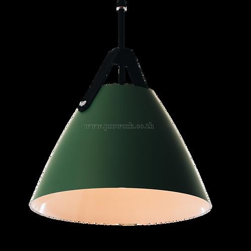 โคมไฟวินเทจ, โคมไฟ loft, โคมไฟแต่งบ้าน, โคมไฟแต่งร้าน, โคมไฟแต่งห้อง, โคมไฟเพดาน, โคมไฟหรู, โคมไฟสวย, แชนเดอร์เรีย,chandelier