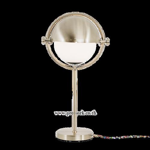 โคมไฟตั้งโต๊ะ, โคมไฟสวยงาม , โคมไฟ, โคมไฟโมเดิร์น , โคมอ่านหนังสือ , โคมไฟตกแต่ง, Table Lamp XX28, Lamp, Table Lamp