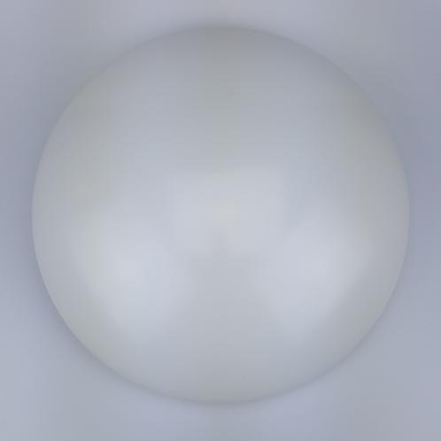 C207/32W