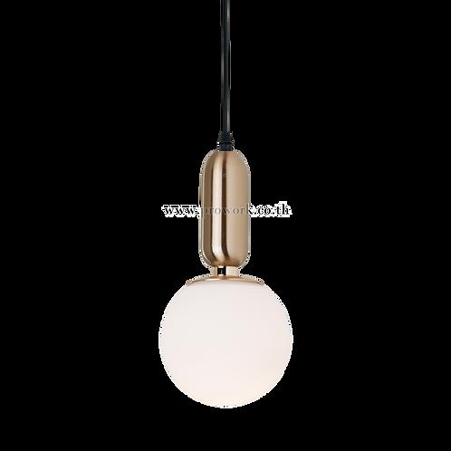โคมไฟ Luxury, โคมไฟ , โคมไฟแต่งบ้าน, โคมไฟแต่งร้าน, โคมไฟแต่งห้อง, โคมไฟเพดาน, โคมไฟหรู, โคมไฟสวย, โคมไฟ Luxury Q342 , lamp