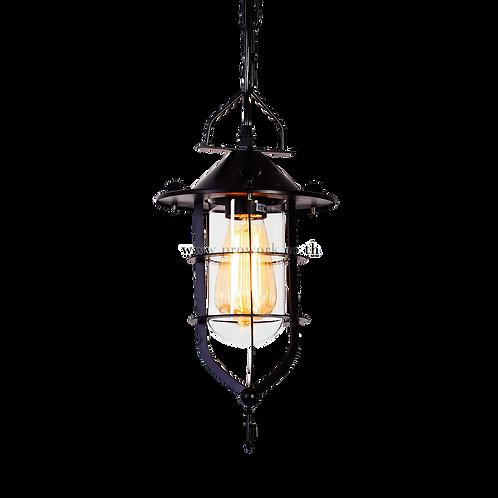 โคมไฟลอฟท์เเละวินเทจ, โคมไฟห้อย, โคมไฟเพดาน, โคมไฟ, โคมไฟโมเดิร์น , โคมไฟกิ่ง, โคมไฟตกแต่ง, Loft Q181, Lamp, Pendant lamp