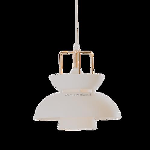 Pendant Lamp Q367