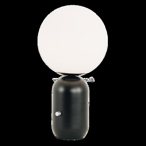 โคมไฟตั้งโต๊ะ, โคมไฟสวยงาม , โคมไฟ, โคมไฟโมเดิร์น , โคมอ่านหนังสือ , โคมไฟตกแต่ง, Table Lamp XX47, Lamp, Table Lamp