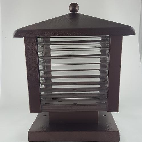Outdoor Lamp K2