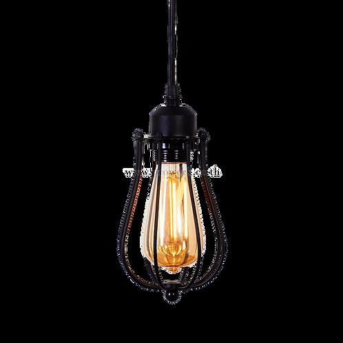 โคมไฟลอฟท์เเละวินเทจ, โคมไฟห้อย, โคมไฟเพดาน, โคมไฟ, โคมไฟโมเดิร์น , โคมไฟกิ่ง, โคมไฟตกแต่ง, Loft Q222, Lamp, Pendant lamp