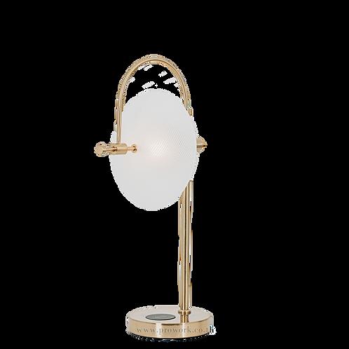 โคมไฟตั้งโต๊ะ, โคมไฟสวยงาม , โคมไฟ, โคมไฟโมเดิร์น , โคมอ่านหนังสือ , โคมไฟตกแต่ง, Table Lamp XX60, Lamp, Table Lamp