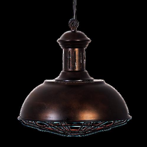 โคมไฟลอฟท์เเละวินเทจ, โคมไฟห้อย, โคมไฟเพดาน, โคมไฟ, โคมไฟโมเดิร์น , โคมไฟกิ่ง, โคมไฟตกแต่ง, Loft Q185, Lamp, Pendant lamp