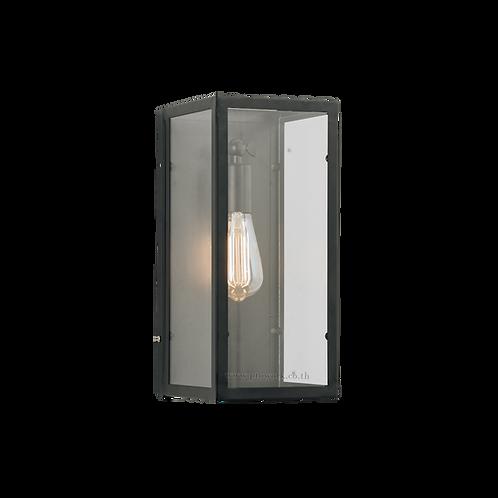 โคมไฟผนัง, โคมไฟ, โคมไฟลอฟท์, โคมไฟโมเดิร์น , โคมไฟกิ่ง, โคมไฟตกแต่ง, Wall lamp B203, Lamp, light