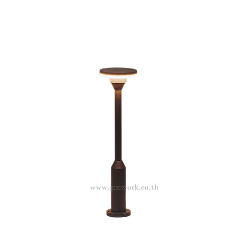 โคมไฟสนาม , โคมไฟภายนอก , Pole lamp ,Floor LampXX24 Garden lamp , โคมไฟ led