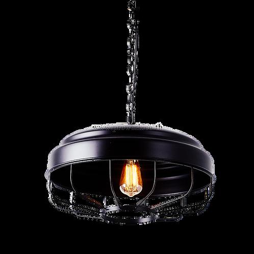 โคมไฟลอฟท์เเละวินเทจ, โคมไฟห้อย, โคมไฟเพดาน, โคมไฟ, โคมไฟโมเดิร์น , โคมไฟกิ่ง, โคมไฟตกแต่ง, Loft Q248, Lamp, Pendant lamp