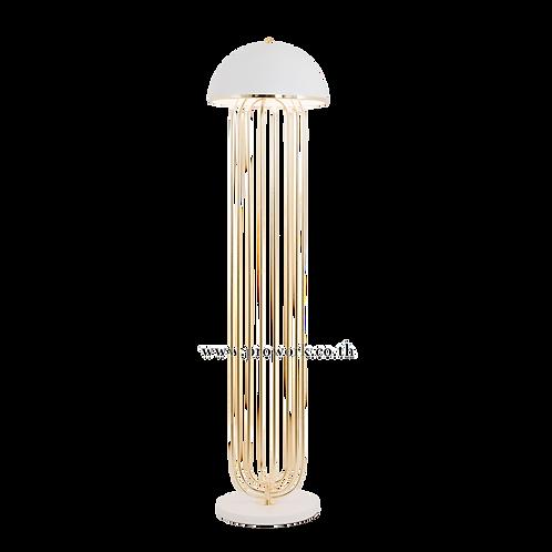 โคมไฟพื้น, โคมไฟสวยงาม , โคมไฟ, โคมไฟโมเดิร์น , โคมอ่านหนังสือ , โคมไฟตกแต่ง, Table Lamp XX26, Lamp, Table Lamp