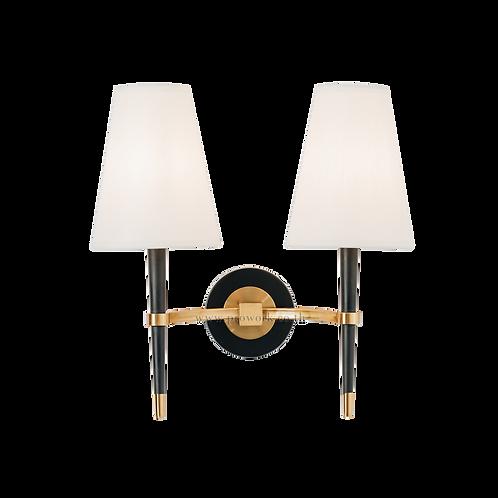 โคมไฟผนัง, โคมไฟ, โคมไฟโมเดิร์น , Luxury, โคมไฟกิ่ง, โคมไฟตกแต่ง, Wall lamp B194, Lamp, light