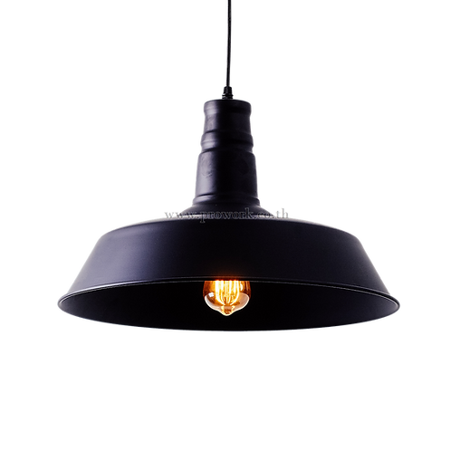 โคมไฟลอฟท์เเละวินเทจ, โคมไฟห้อย, โคมไฟเพดาน, โคมไฟ, โคมไฟโมเดิร์น , โคมไฟกิ่ง, โคมไฟตกแต่ง, Loft Q243, Lamp, Pendant lamp